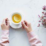 5 Tipps für mehr Entspannung im Alltag