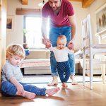 Plan A – Leben mit Job und Familie
