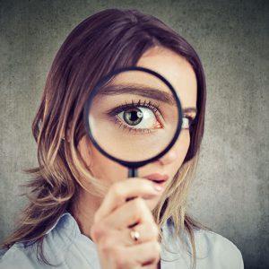 wiederarbeiten: Auf der Suche nach dem Trendberuf mit Zukunft? Wir haben 15 Tipps für den Job mit Zukunft.
