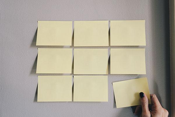 wiederarbeiten: 10 Fakten über die Teilzeitausbildung.