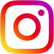 wiederarbeiten auf Instagram