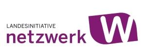 Landesinitiative Netzwerk W